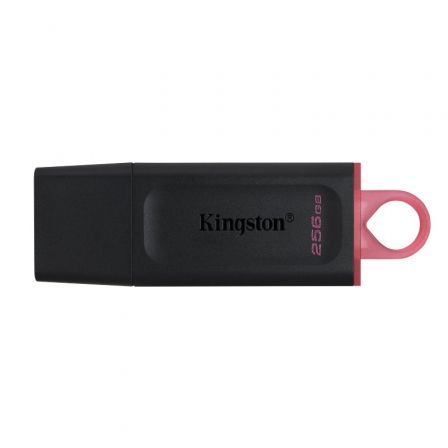 Pendrive 256GB Kingston DataTraveler Exodia USB 3.2