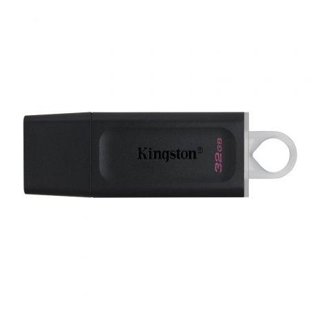Pendrive 32GB Kingston DataTraveler Exodia USB 3.2