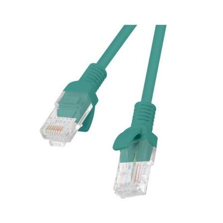 LAN-CAB PCU5-10CC-0025-G