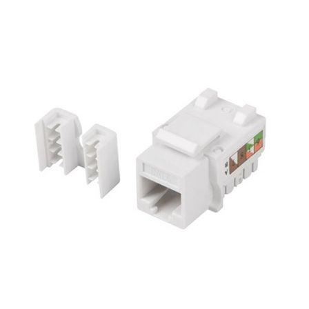 LAN-CONECTOR KSU6-1090