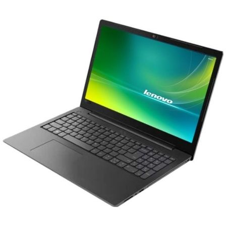 PORTÁTIL LENOVO V130-15IGM 81HL0019SP - INTEL N4000 1.1GHZ - 4GB - 500GB - 15.6'/39.6CM HD - DVD RW - FREEDOS - IRON GREY