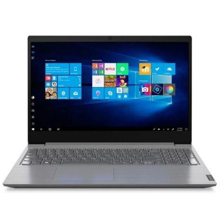 Portátil Lenovo V15 IGL 82C3001VSP Intel Celeron N4020/ 4GB/ 256GB SSD/ 15.6\