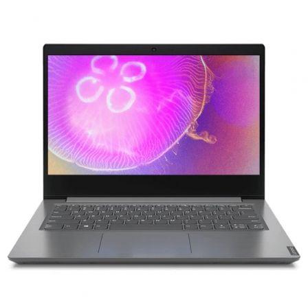 Portátil Lenovo V14 ADA 82C6006ASP AMD 3020e/ 4GB/ 256GB SSD/ 14\