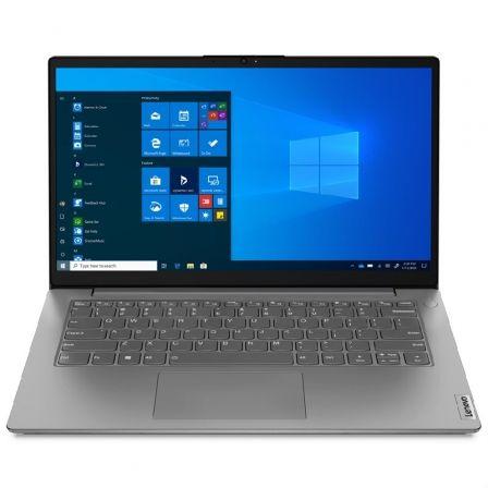 Portátil Lenovo V14 G2 ITL 82KA001KSP Intel Core i5-1135G7/ 8GB/ 256GB SSD/ 14\