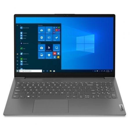 Portátil Lenovo V15 G2 ITL 82KB0003SP Intel Core i3-1115G4/ 8GB/ 256GB SSD/ 15.6\