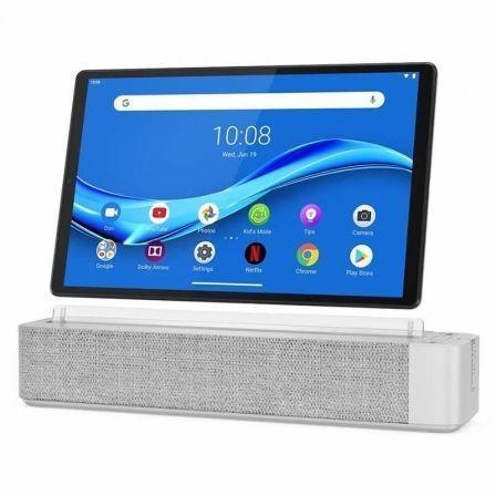 Tablet Lenovo Smart Tab M10 FHD Plus 10.3