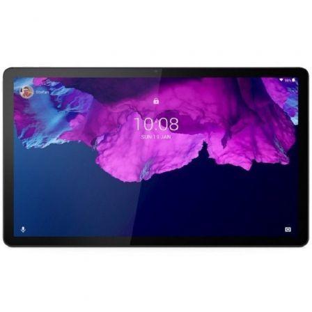 Tablet Lenovo Tab P11 TB J606F 11
