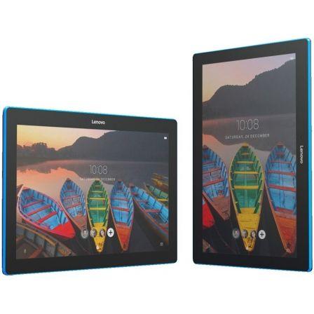 e948b68388e TABLET LENOVO TB-X103F ZA1U0072DE - QC 1.3GHZ - 2GB RAM - 16GB -  10.1/25.6CM HD 1280*800 - CAM 5MPX/2MPX - WIFI - BT 4.0 - BAT 7000MAH -  ANDROID 6