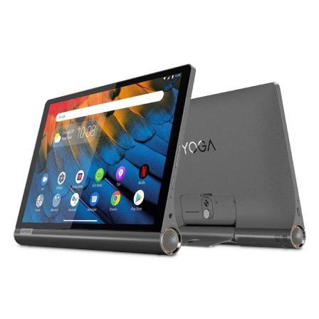 Tablet Lenovo Yoga 10.1