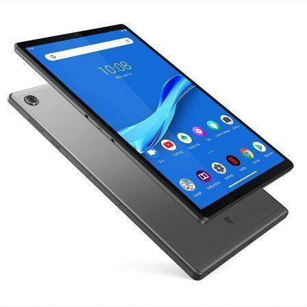 Tablet Lenovo M10 Plus (2nd Gen) 10.3