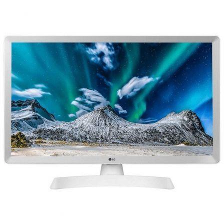 LGE-TV 28TL510V-WZ