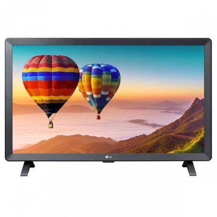 LGE-TV 28TL520S-PZ