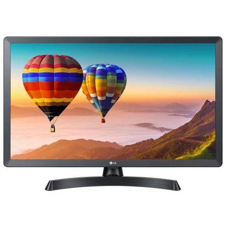 Televisor LG 28TN515V-PZ 28