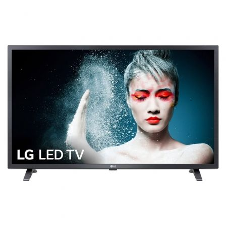Televisor LG 32LM550BPLB 32