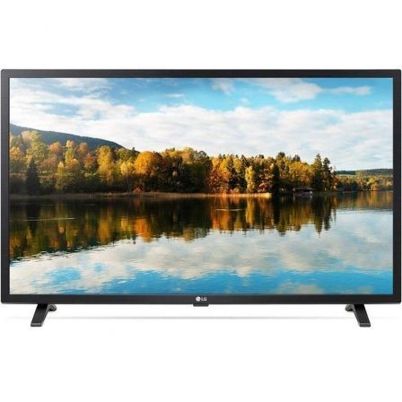 Televisor LG 32LM6300PLA 32