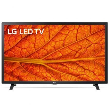 Televisor LG 32LM6370PLA 32