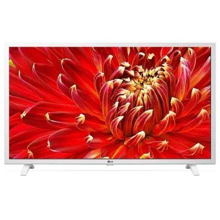 Televisor LG 32LM6380PLC 32