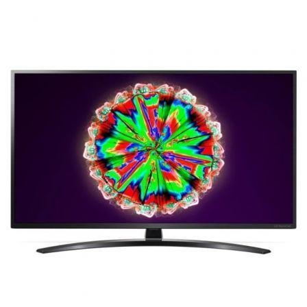 Televisor LG NanoCell 43NANO793NE 43