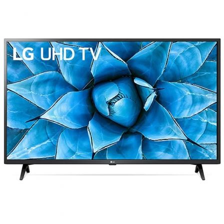 Televisor LG 43UN73006LC 43