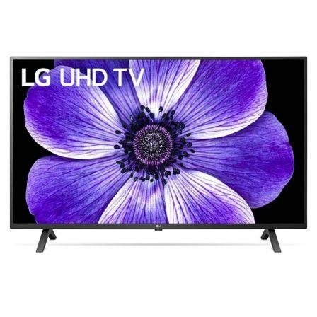 Televisor LG 50UN70006LA 50