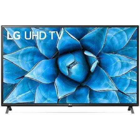 Televisor LG UHD TV 50UN73006LA 50