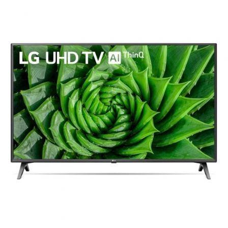 Televisor LG 50UN80006LC 50