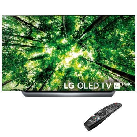 LGE-TV 55C8PLA