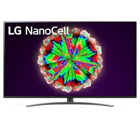 Televisor LG 55NANO816NA 55