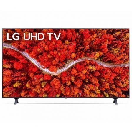 Televisor LG 60UP80006LA 60