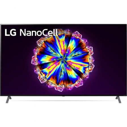 Televisor LG NanoCell 65NANO906NA 65