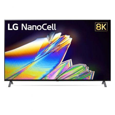 Televisor LG 65NANO956NA 65