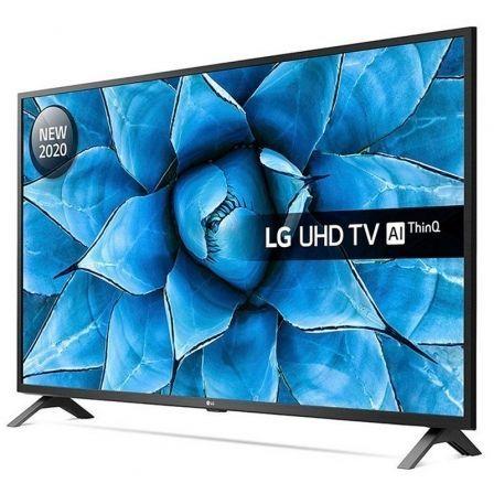 Televisor LG 65UN73006LA 65