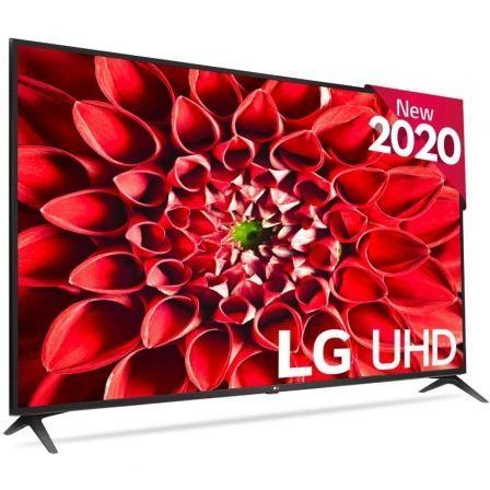 Televisor LG 70UN71006LA 70