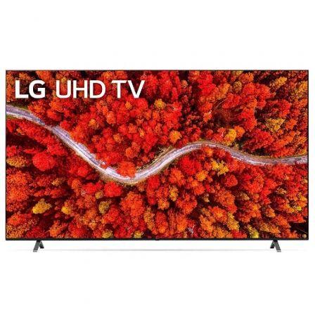 Televisor LG 86UP80006LA 86