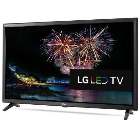 LGE-TV LED32LJ510U