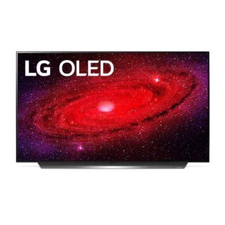 Televisor LG OLED 48CX6LB 48