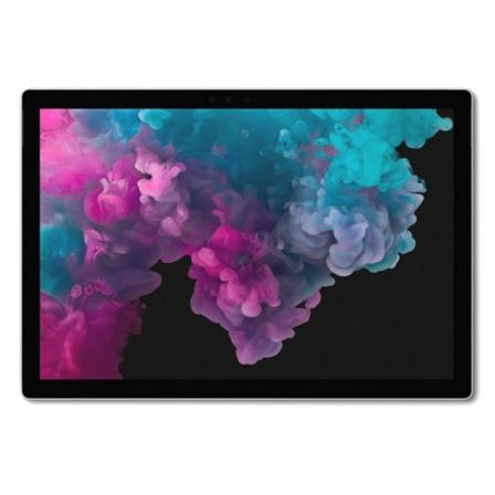 Tablet Microsoft Surface Pro 7 12.3