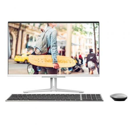 PC All in One Medion E23403 Intel Core i3-1005G1/ 8GB/ 256GB SSD/ 23.8