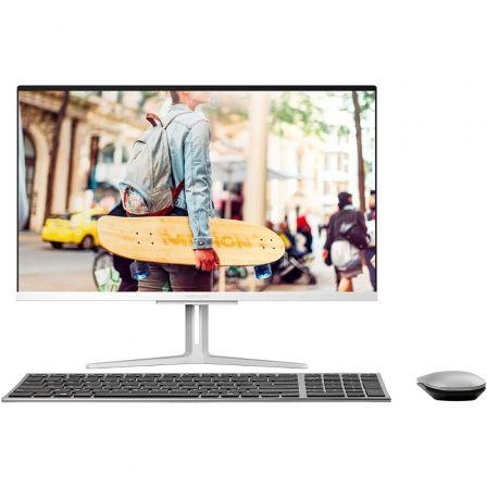 PC All in One Medion Akoya E27401 Intel Core i5-1035G1/ 8GB/ 512GB SSD/ 27