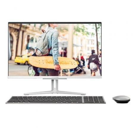 PC All in One Medion E23403 Intel Core i3-1005G1/ 8GB/ 512GB SSD/ 23.8\