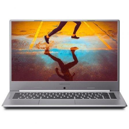 Portátil Medion Akoya S15447 Intel Core i5-10210U/ 8GB/ 256GB SSD/ 15.6\