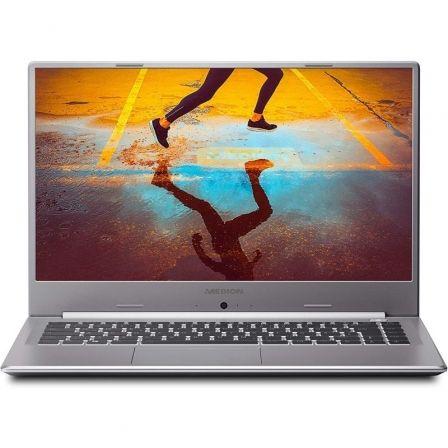 Portátil Medion Akoya S15449 Intel Core i5-1135G7/ 8GB/ 256GB SSD/ 15.6\