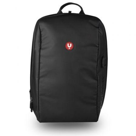 Mochila Monray Backpack Delish para Portátiles hasta 15,6