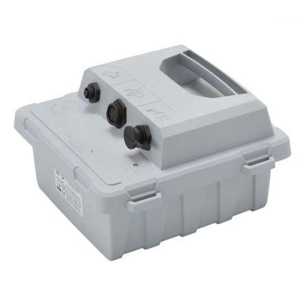 Batería Torqeedo de Recambio Ultralight 403-915Wh