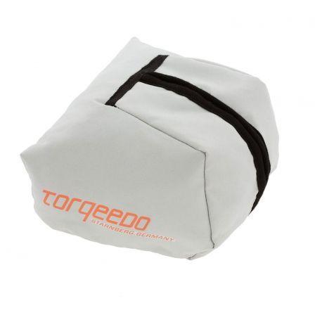 Funda Protectora/ para Fueraborda Travel Torqeedo 503/1003