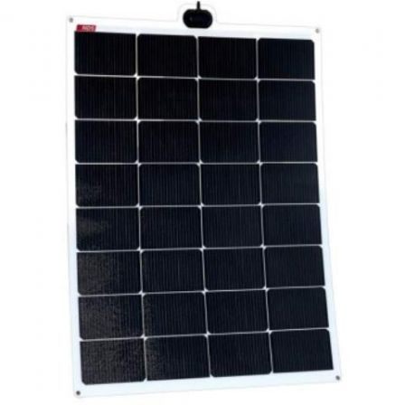 Panel Fotovoltaico NDS Solarflex Evo 110WP