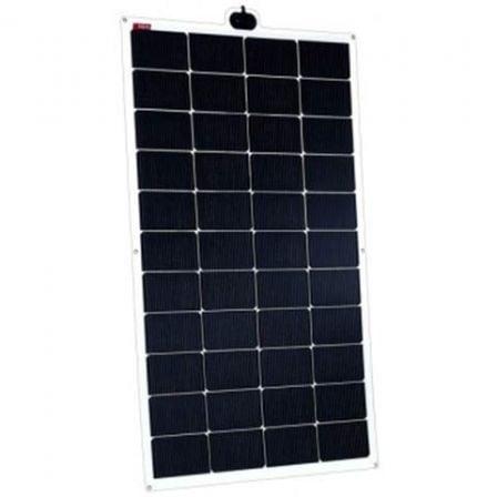 Panel Fotovoltaico NDS Solarflex Evo 150WP