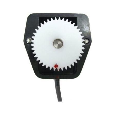 Sensor de Timón Octopus/ para Unidad de Veleros y Pilotos Raymarine