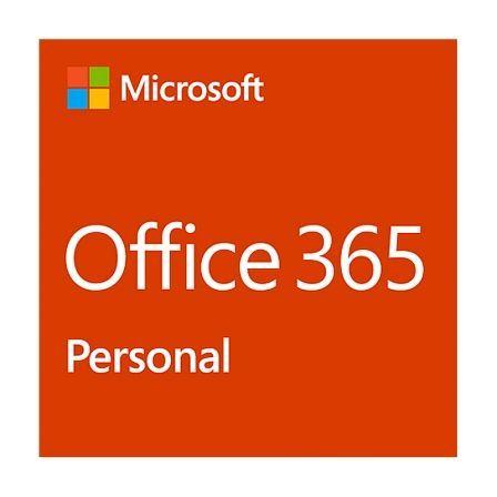 https://cdn2.depau.es/articulos/448/448/fixed/art_office%20365%20personal%20suscripc_1.jpg