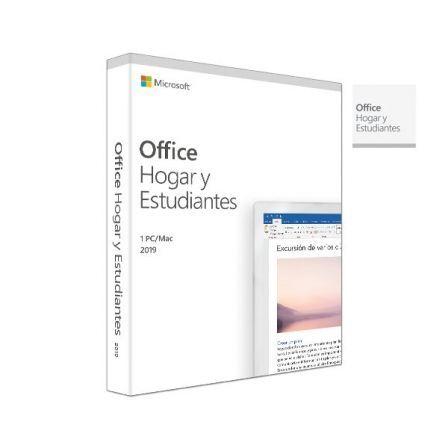 https://cdn2.depau.es/articulos/448/448/fixed/art_office%20hs%2019%201l_1.jpg